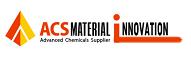 Trivial Transfer Graphene™ Patented (US Patent #8,906,245)