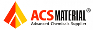 ACS Material -- New Graphene Quantum Dots Series