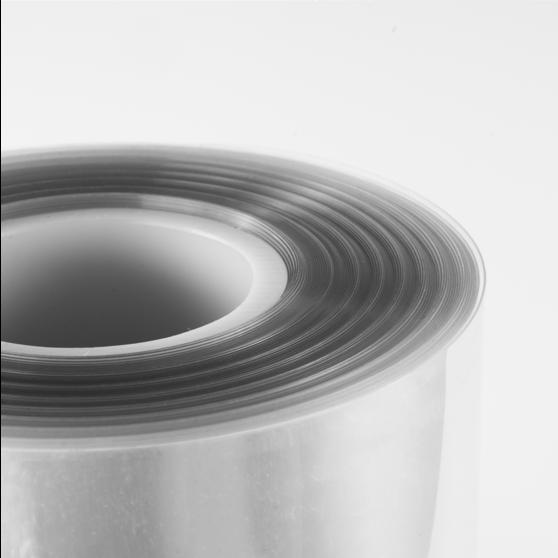 NEW Graphene/Silver Nanowire Composite Transparent Conductive Film (TCF)