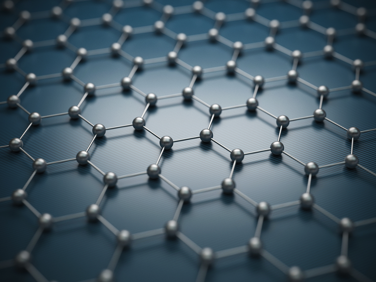 The Role of Graphene in the Textile Industry